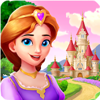 Castle Story Puzzle & Choice Apk Mod gemas infinita