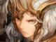 Ceres M RPG Apk Mod