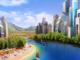 Citytopia Apk Mod gemas infinita