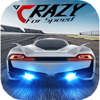 Crazy for Speed Apk Mod unlimited money