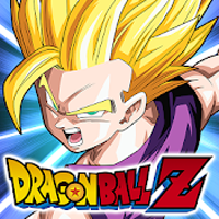DRAGON BALL Z DOKKAN BATTLE Apk Mod gemas infinita