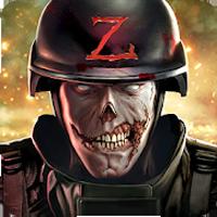 Defender Z Apk Mod munição infinita