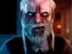 Erich Sann La casa assombrada jogo de terror Apk Mod gemas infinita
