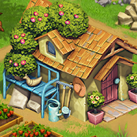Fairy Kingdom World of Magic and Adventures Apk Mod