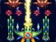 Falcon Squad - Atirador das galáxias Apk Mod gemas infinita