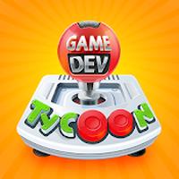 Game Dev Tycoon Apk Mod gemas infinita