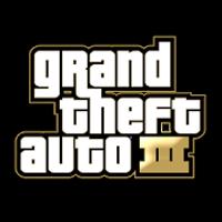Grand Theft Auto III Apk Mod grátis