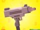 Gun Idle Apk Mod munição infinita
