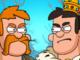 Hustle Castle Fantasy Kingdom Apk Mod