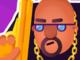 Idle Mafia Tycoon Apk Mod gemas infinita