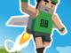 Jetpack Jump Apk Mod gemas infinita