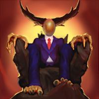 Lucid Dream Adventure 3 mod apk