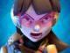 Mad Rocket Fog of War - Epic war New strategy Apk Mod gemas infinita