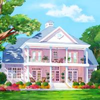 Manor Diary apk mod gemas infinita