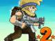 Metal Soldiers 2 Apk Mod munição infinita