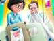 My Hospital Build and Manage Apk Mod gemas infinita