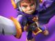 Nonstop Knight Apk Mod gemas infinita