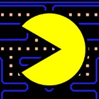 PAC-MAN Apk Mod gemas infinita