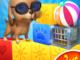 Pet Rescue Saga Apk Mod dinheiro infinito