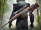Sniper strike Apk Mod gemas infinita