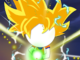 Stick Z Super Dragon Fight Apk Mod gemas infinita