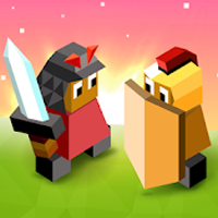 The Battle of Polytopia - An Epic Civilization Apk Mod gemas infinita