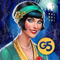 The Secret Society - A Sociedade Secreta Apk Mod gemas infinita