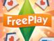 The Sims FreePlay Apk Mod vip