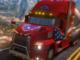 Truck Simulator USA Apk Mod