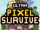Ultra Pixel Survive RPG Survival mod apk