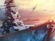 WARSHIP BATTLE3D World War II Apk Mod gemas infinita