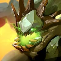 Wartide Heroes of Atlantis Apk Mod gemas infinita
