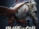 Blade Of God Apk Mod gemas infinita
