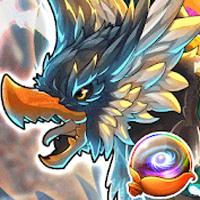 Bulu Monster Apk Mod gemas infinita