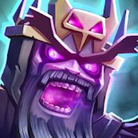 Dungeon Boss Apk Mod gemas infinita