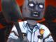 Hide from Zombies ONLINE Apk Mod gemas infinita