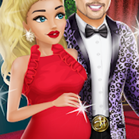 Hollywood Story Apk Mod gemas infinita