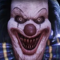 Horror Clown Pennywise Apk Mod gemas infinita