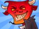 Idle Evil — Clicker Simulator Apk Mod gemas infinita