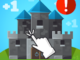 Idle Medieval Tycoon - Idle Clicker Tycoon Game apk mod gemas infinita