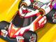 Merge Racer Apk Mod