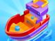 Merge Ship Idle Tycoon Apk Mod gemas infinita