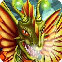Monster Battle Apk Mod gemas infinita