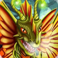 Monster Battle Apk Mod gemas infinita