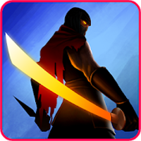 Ninja Raiden Revenge Apk Mod gemas infinita