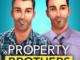 Property Brothers Home Design Apk Mod gemas infinita