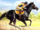 Rival Stars Horse Racing Apk Mod gemas infinita