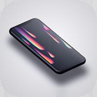Smartphone Tycoon 2 Apk Mod moedas infinita