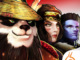 Taichi Panda Heroes Apk Mod gemas infinita