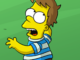 The Simpsons Tapped Out Apk Mod gemas infinita